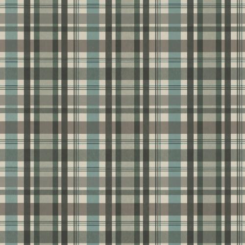 Tapete Rasch Textil, Regatta Crew, 138822