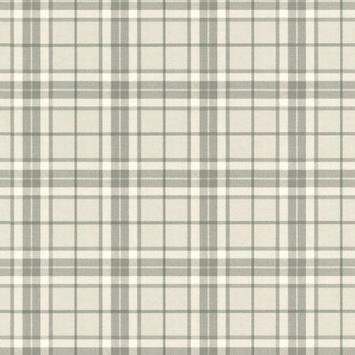Tapete Rasch Textil, Regatta Crew, 138951