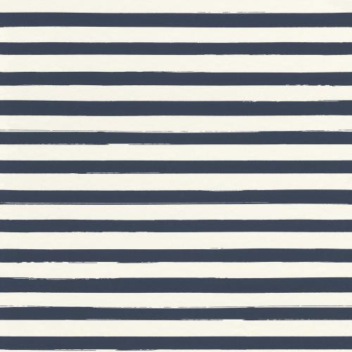 Tapete Rasch Textil, Regatta Crew, 138970