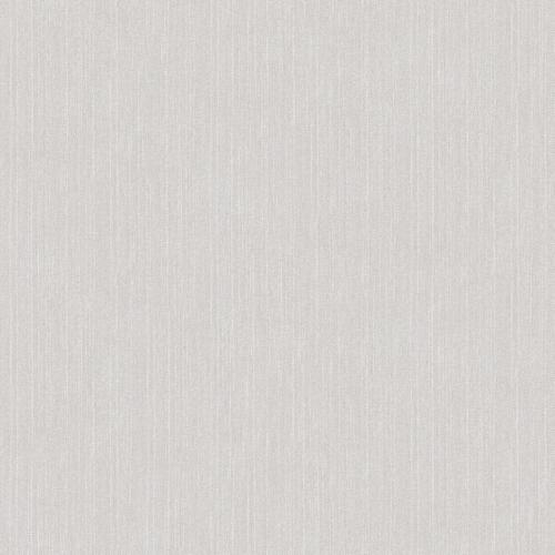 Tapete Rasch Textil, Regatta Crew, 148603