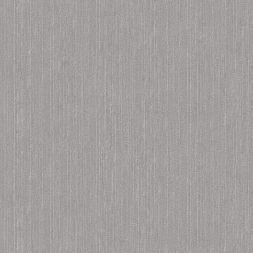 Tapete Rasch Textil, Regatta Crew, 148604