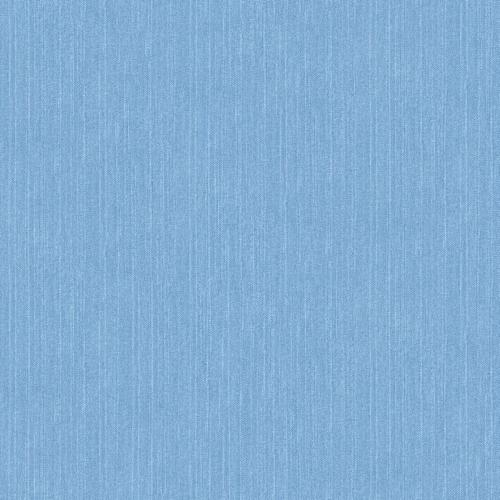 Tapete Rasch Textil, Regatta Crew, 148605