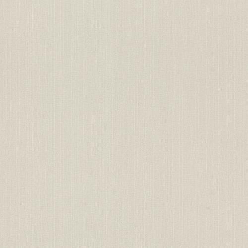 Tapete Rasch Textil, Regatta Crew, 148704