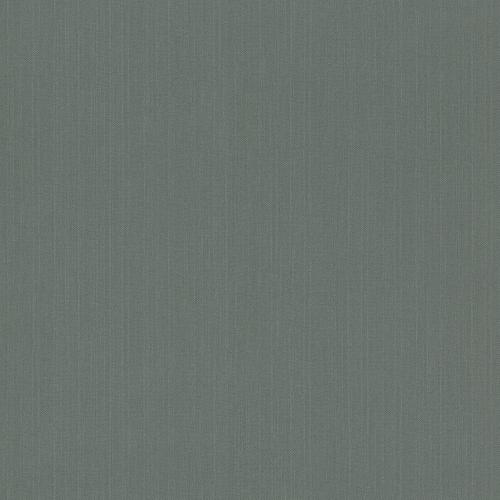 Tapete Rasch Textil, Regatta Crew, 148706