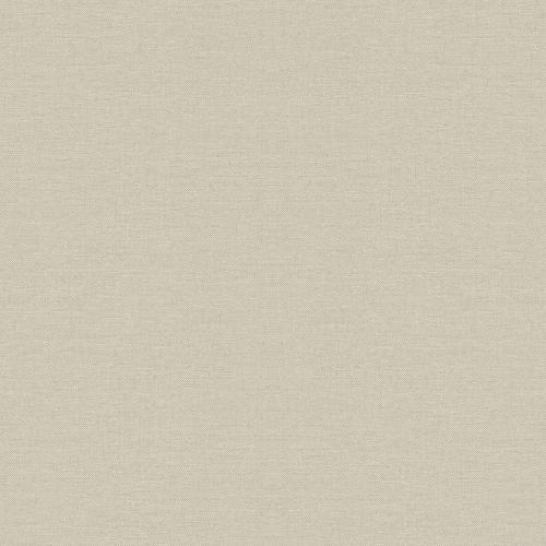 Tapete Rasch Textil, Rivera, 295541