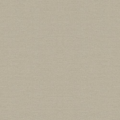 Tapete Rasch Textil, Rivera, 295558
