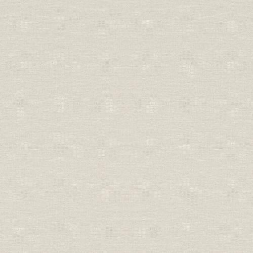 Tapete Rasch Textil, Rivera, 295565