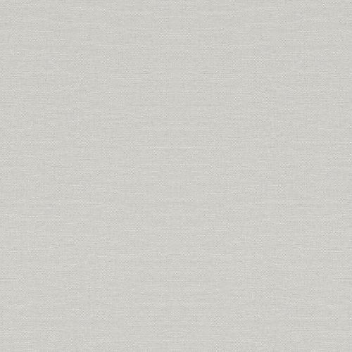 Tapete Rasch Textil, Rivera, 295589