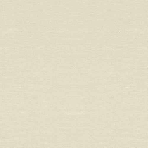 Tapete Rasch Textil, Rivera, 295596