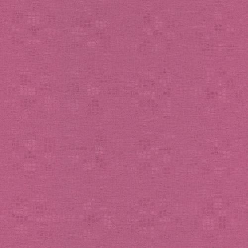 Tapete Rasch Textil, Rivera, 295602
