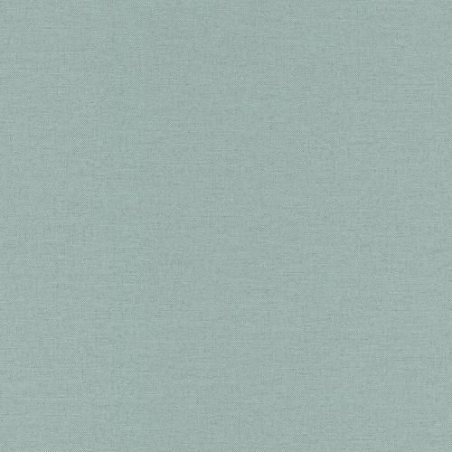 Tapete Rasch Textil, Rivera, 295626