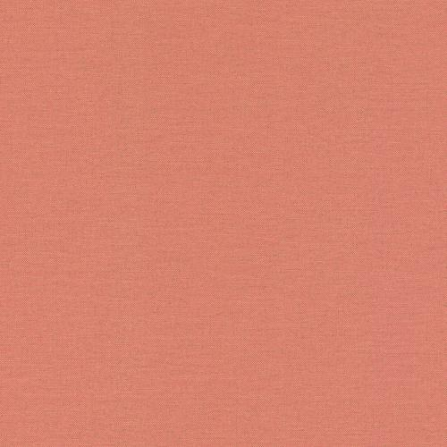 Tapete Rasch Textil, Rivera, 295671