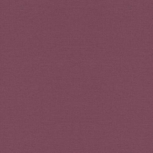 Tapete Rasch Textil, Rivera, 295701