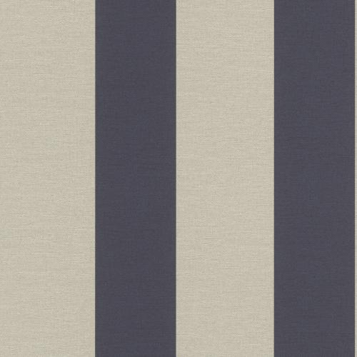 Tapete Rasch Textil, Rivera, 295718