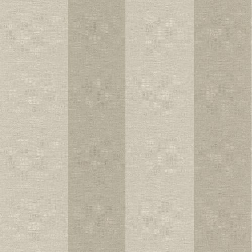 Tapete Rasch Textil, Rivera, 295725