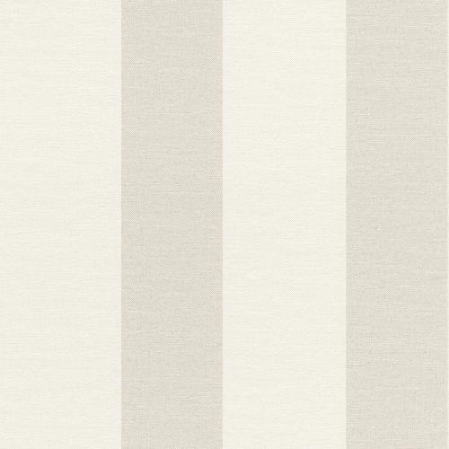 Tapete Rasch Textil, Rivera, 295732