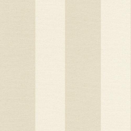Tapete Rasch Textil, Rivera, 295749