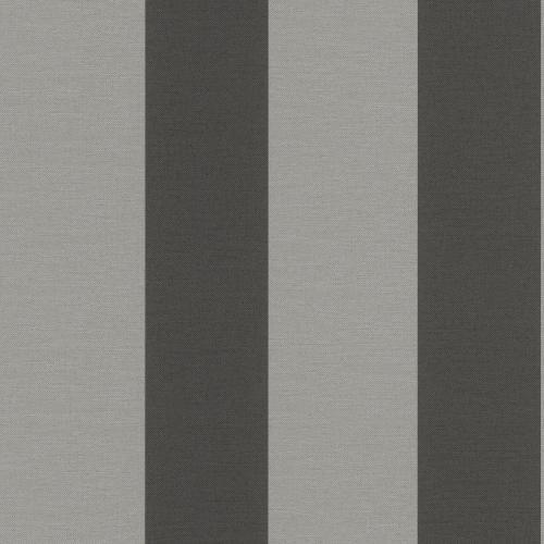 Tapete Rasch Textil, Rivera, 295756