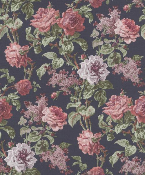 Tapete Rasch Textil, Rivera, 295763