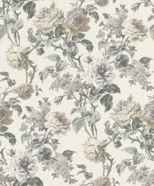 Tapete Rasch Textil, Rivera, 295770