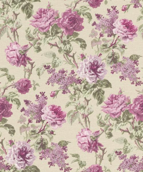 Tapete Rasch Textil, Rivera, 295787