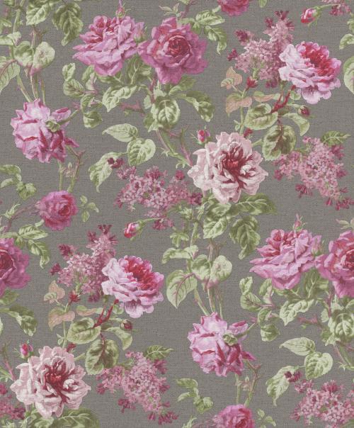 Tapete Rasch Textil, Rivera, 295794