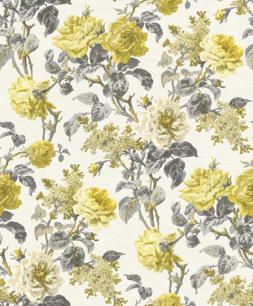 Tapete Rasch Textil, Rivera, 295800