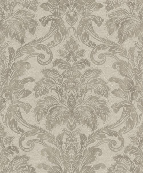 Tapete Rasch Textil, Rivera, 295817