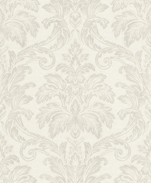 Tapete Rasch Textil, Rivera, 295824