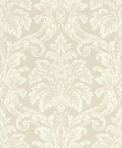 Tapete Rasch Textil, Rivera, 295848