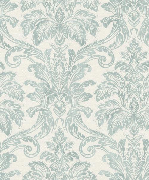 Tapete Rasch Textil, Rivera, 295855