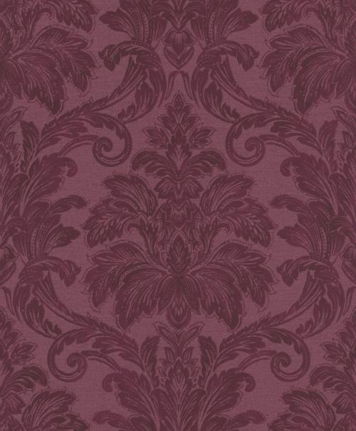 Tapete Rasch Textil, Rivera, 295862