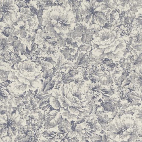 Tapete Rasch Textil, Rivera, 295954