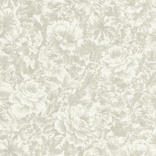 Tapete Rasch Textil, Rivera, 295961