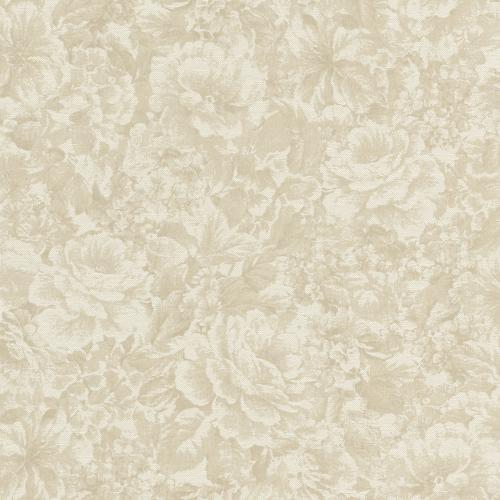 Tapete Rasch Textil, Rivera, 295978