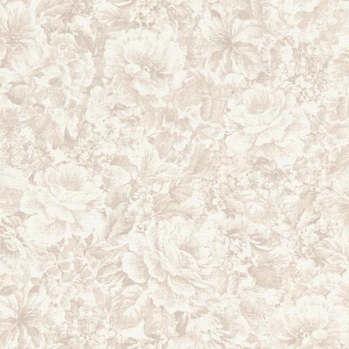 Tapete Rasch Textil, Rivera, 295985