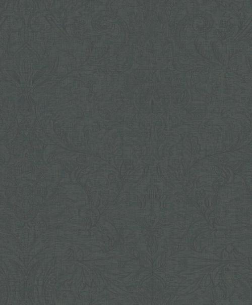Tapete Rasch Textil, Soho, 100908