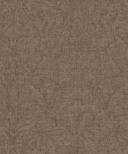 Tapete Rasch Textil, Soho, 100909