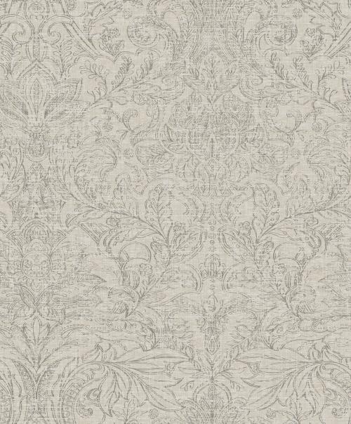Tapete Rasch Textil, Soho, 100910