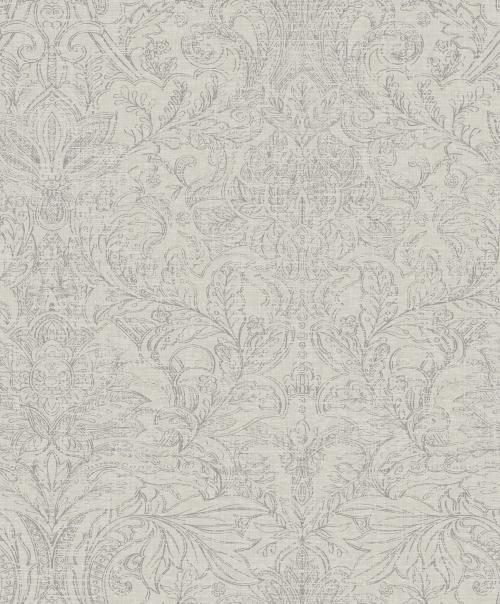 Tapete Rasch Textil, Soho, 100911
