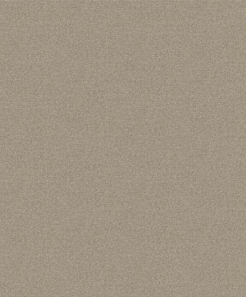 Tapete Rasch Textil, Soho, 100912