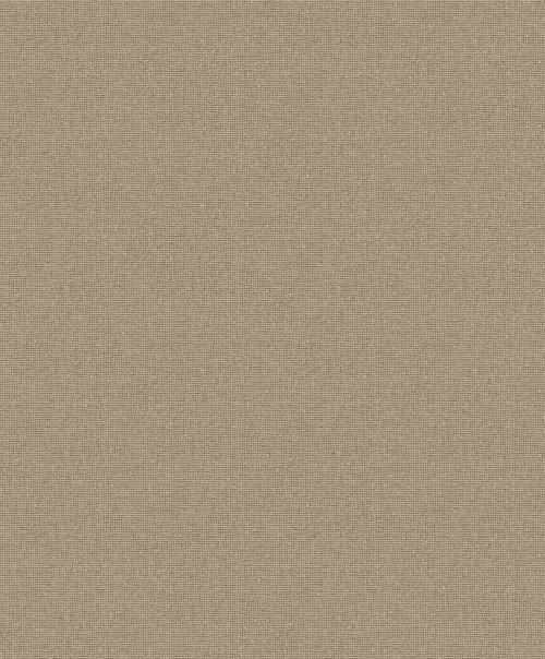 Tapete Rasch Textil, Soho, 100913