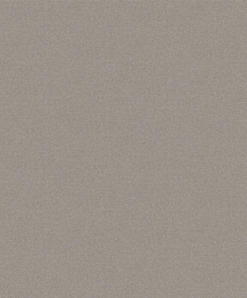 Tapete Rasch Textil, Soho, 100915