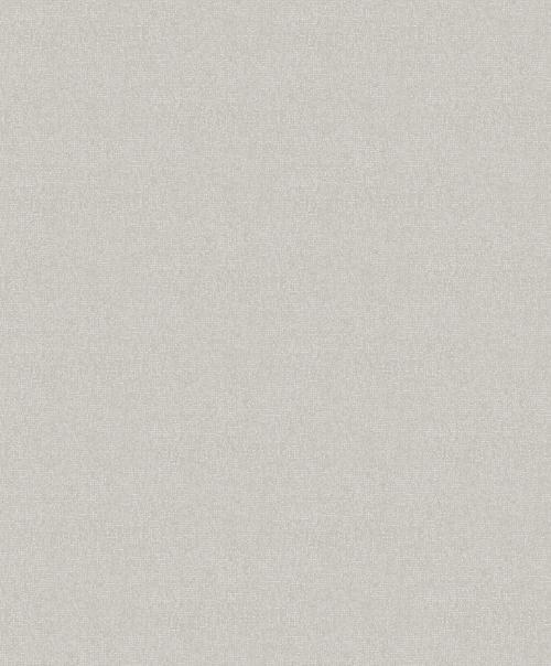 Tapete Rasch Textil, Soho, 100916