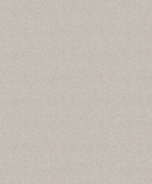 Tapete Rasch Textil, Soho, 100917