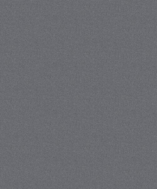 Tapete Rasch Textil, Soho, 100919