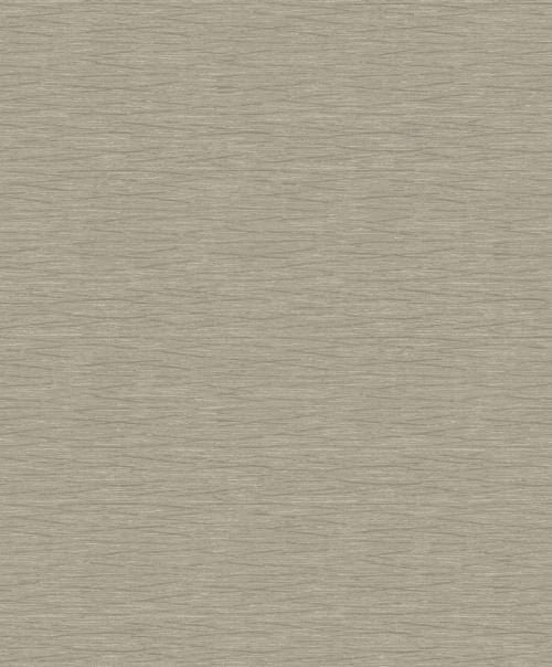 Tapete Rasch Textil, Soho, 100920