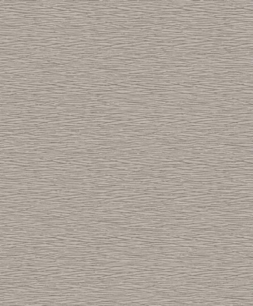 Tapete Rasch Textil, Soho, 100922
