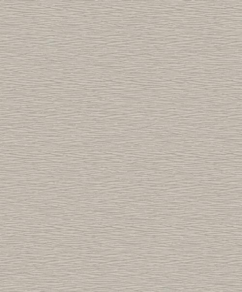 Tapete Rasch Textil, Soho, 100923