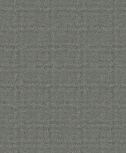 Tapete Rasch Textil, Soho, 100924